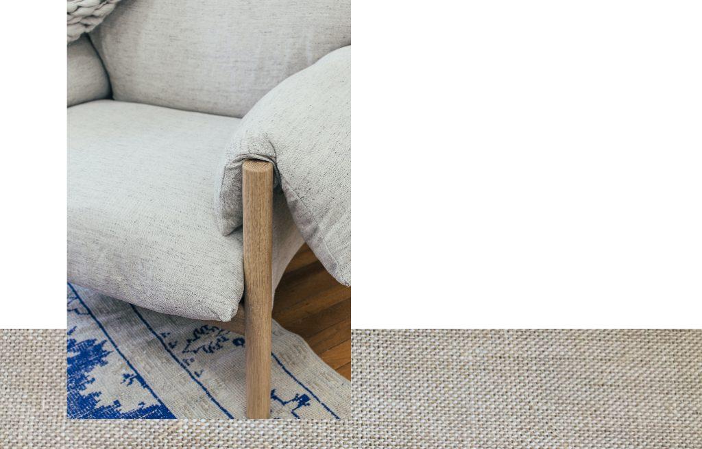 nettle furniture